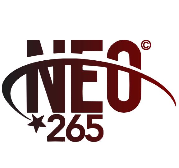 neo265
