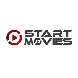startmovies
