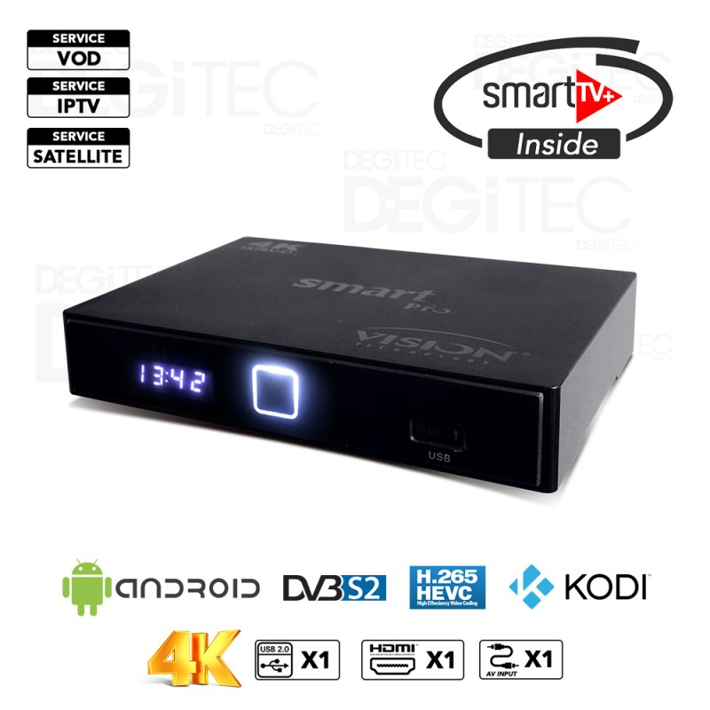 http://vipdevhd.com/wp-content/uploads/2017/03/vision-smart-pro-4k.jpg