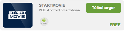 android-old-startmovie