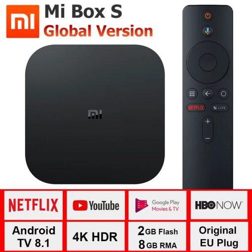 Xiaomi-Mi-Box-S-Smart-Android-Tv-Box-4k-Ultra-HD-d-codeur-2G-8G-WIFI.jpg_Q90.jpg_